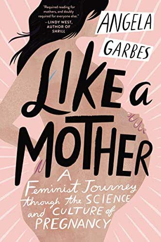 Like a Mother: A Feminist Journey Through the Science and Culture of Pregnancy