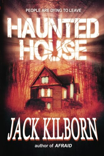 [Haunted House] (Haunted House)