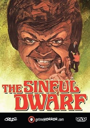 the sinful dwarf 1973 full movie watch online