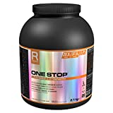 Reflex One Stop 2.1Kg - Chocolate