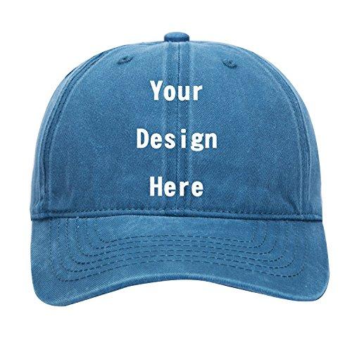 new concept 856ab 628e1 SW IM Men Womens Custom Hat Graphic Print Design,Team Christmas Fashion  Trucker Hats Adjustable Snapback