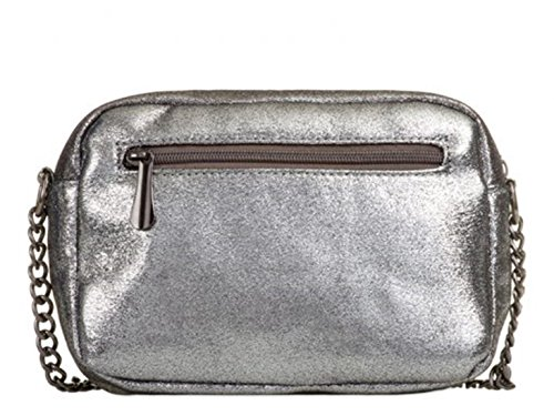 Party Bag Clutch Bag For Wedding Women's Evening Clutch For Prom White Night Wedding LeahWard Out AxOwEq0