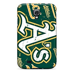 Galaxy S4 Hard Case With Awesome Look - AAKcwTC7241HPkru