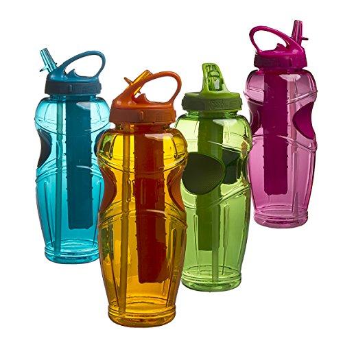 Cool Gear Plastic Bottles Tumbler product image