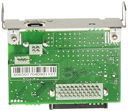 Star Micronics 39607820 USB Interface Board by Star Micronics (Image #1)