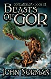 Beasts of Gor (Gorean Saga)