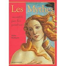 MYTHES RACONTES PAR PEINTRES