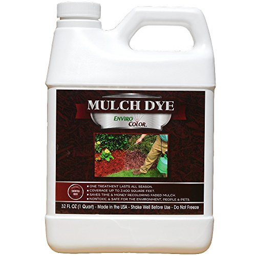 Bestselling Lawn & Mulch Paint