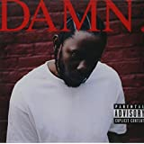 Buy Kendrick Lamar-Damn New or Used via Amazon