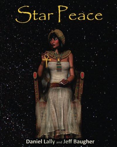 Star Peace pdf