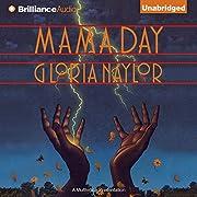 Mama Day por Gloria Naylor