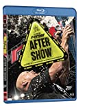 WWE: The Best of Raw: After the Show (Blu ray) [Blu-ray]