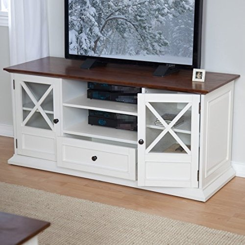 Television Mounts TV Console Stands 60