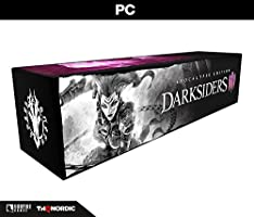 Darksiders III - PC Apocalypse Edition