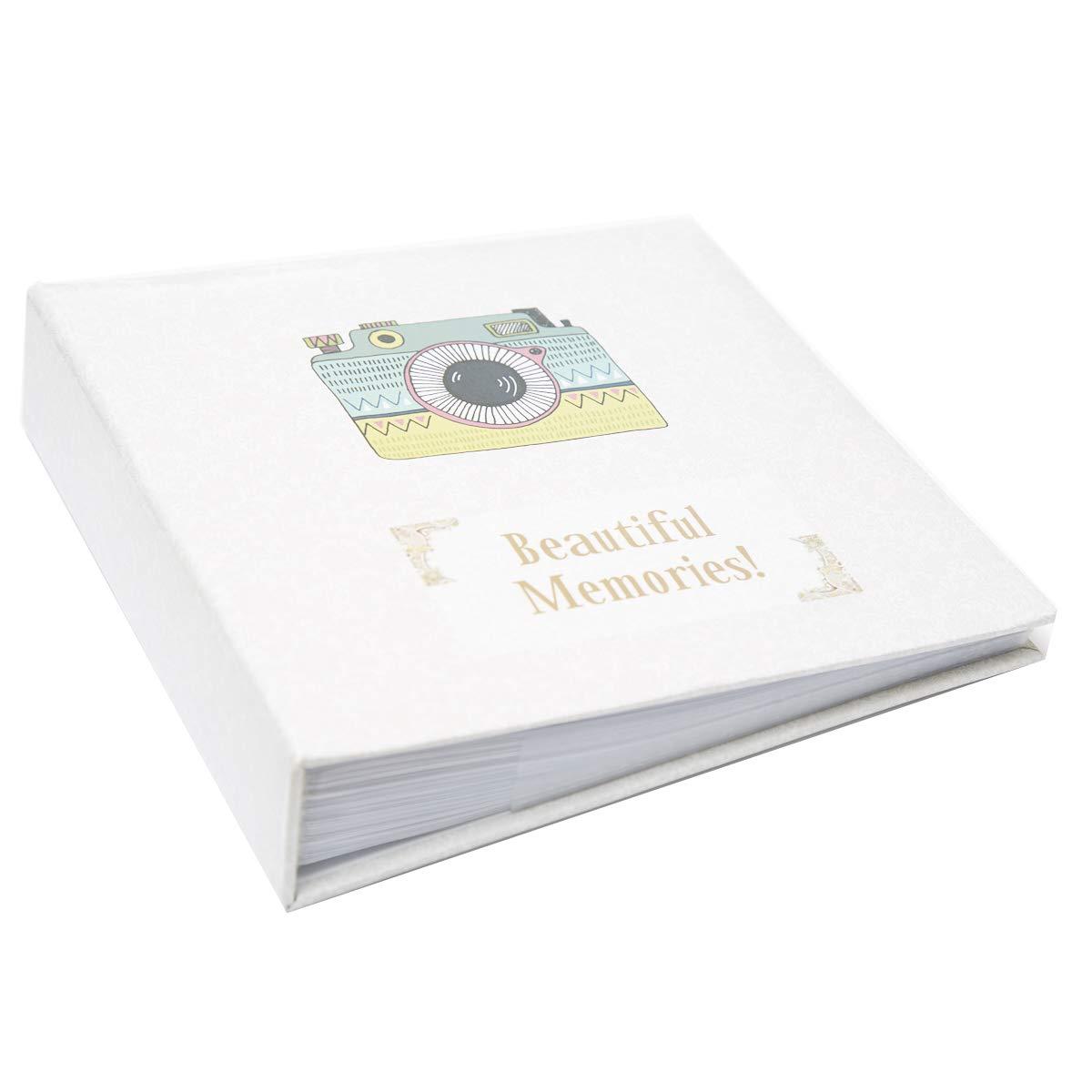 Черногория альбом для фотографий как устроиться на работу на корабль девушке