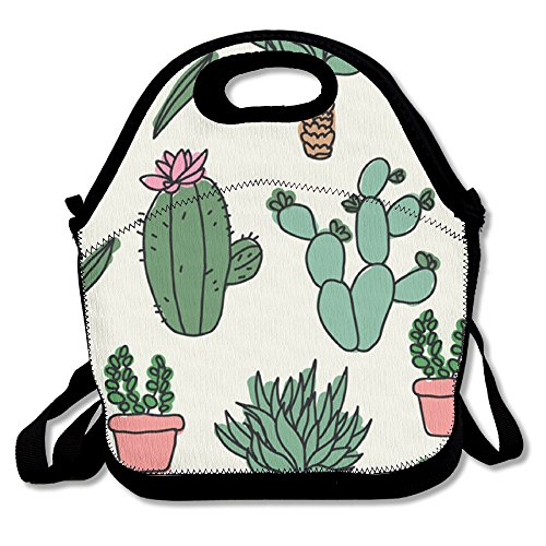 a1fe819119b4 59 Cactus Gifts for the Cacti Obsessed