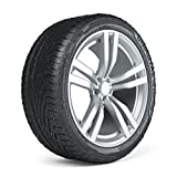 Uniroyal RAINEXPERT 3-195/45/R14 77V - E/A/71dB - Summer Tires