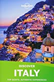 Download Lonely Planet Discover Italy (Travel Guide) in PDF ePUB Free Online