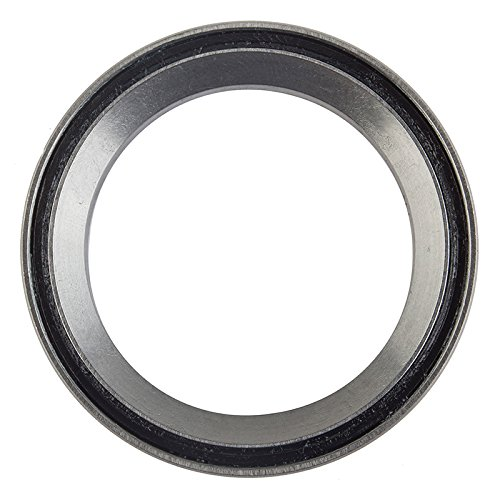 - Full Speed Ahead FSA Orbit C-33 Lower Bicycle Headset Replacement Bearing - 160-0018000000