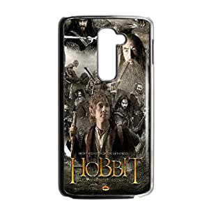 DIY Cell phone Case The Lord of The Rings For LG G2 M1YY9102070