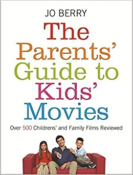 family movies parents guide