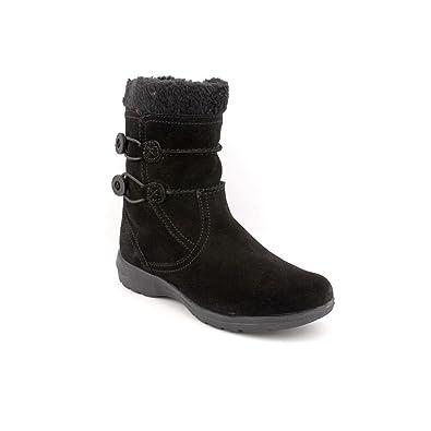 Women's Sheba Newton Boot