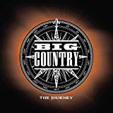 Big Country: The Journey [Vinyl LP] (Vinyl)