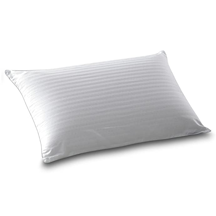 GOODREAM Talalay Latex Pillow