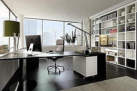7 X 150 Home Office Foto Hintergrund Computer Bedruckt Kamera