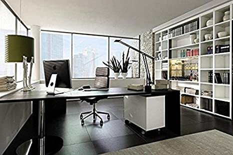 office backdrop. 7x5ft Home Office Photo Backdrop High-grade Portrait Cloth Computer Printed Corporate Photography Studio Background P