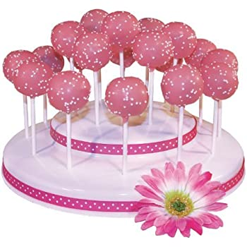 cake pop stand popztee cake pop stand and display cake stands 2295