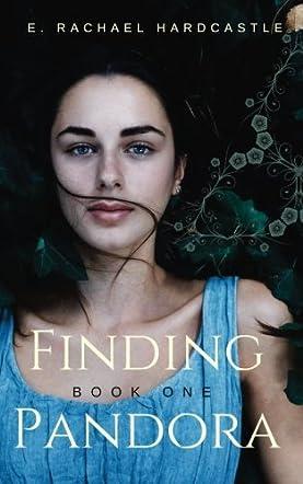 Finding Pandora