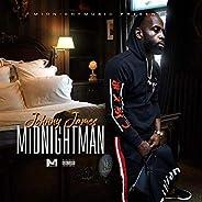 Midnightman [Explicit]