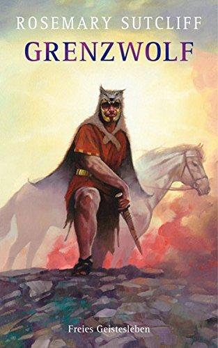 Grenzwolf