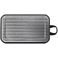Skullcandy Barricade XL Bluetooth Wireless Portable Speaker, Black
