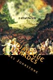 A Dialogue in Hades, James Johnstone, 1499677103