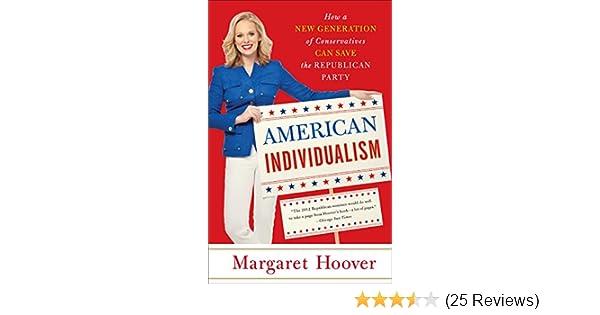 individualism us history