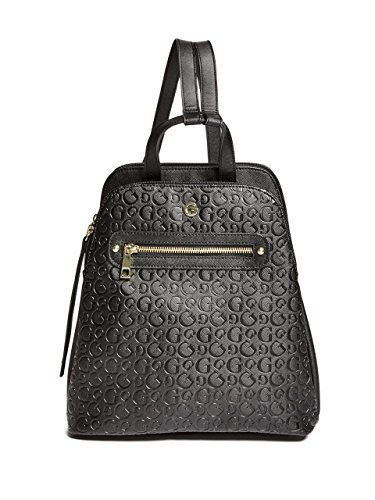 G by GUESS Women's Logo-Embossed Backpack
