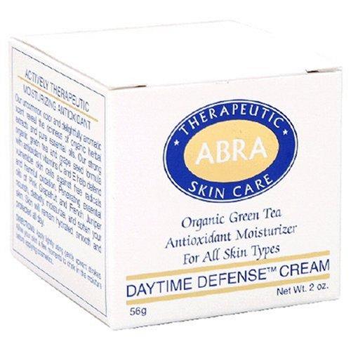 Daytime Defense Cream, 2OZ Pack of 4