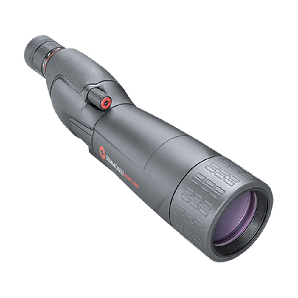 Simmons 20-60x60 Multi Coated Lens Hunting Spotting Scope