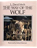 img - for The Way of the Wolf book / textbook / text book