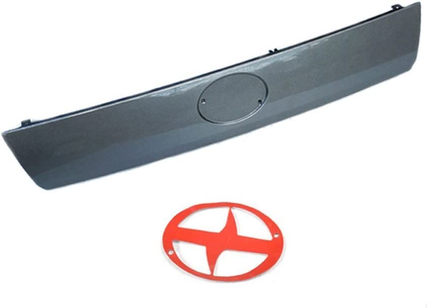MotorKing For Scion TC Liftgate Tailgate Trunk Hatch Door Handle 8Q1 DS18Q1B