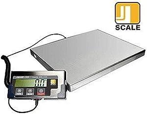 Jennings SCJSHIP332 JSHIP 332 lb by 0.2 lb Scale