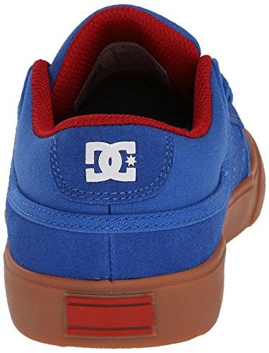 DC Kinder Sneaker RD Grand Sneakers Boys