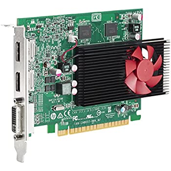 Dell Precision R5400 NVIDIA Quadro FX3700 Graphics Driver for Windows Mac