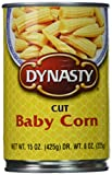DYNASTY CORN BABY CUT