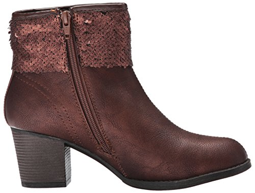 Pictures of Skechers Women's Taxi-Starlet Boot 48353 3