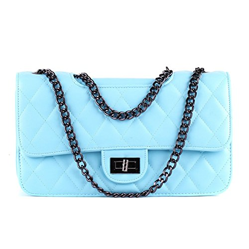 Coccinelle Bags New Collection - 1