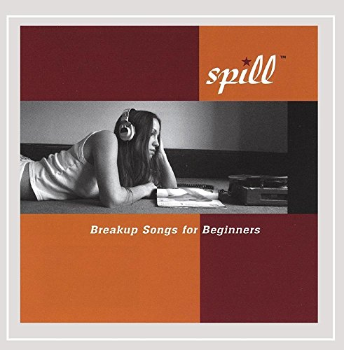 Breakup Songs for Beginners - Break Up Sings