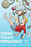 img - for Strong Female Protagonist Book One (Strong Female Protagonist Gn) book / textbook / text book